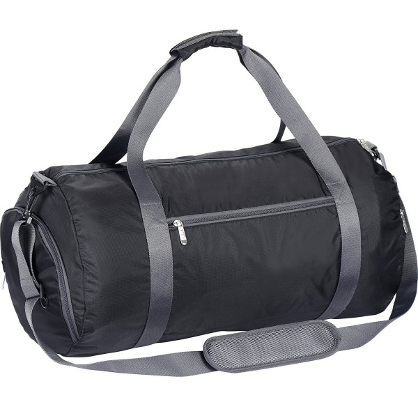 Top Recommended Gym Bag Premium