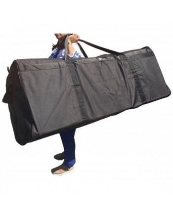 ICEUSA Oversize Duffel Outdoor 50 inch