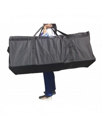 9b32e95c82 ICEUSA Oversize Duffel Outdoor 50 inch. Men Duffle Bags. Designer Bags  Outlet Online