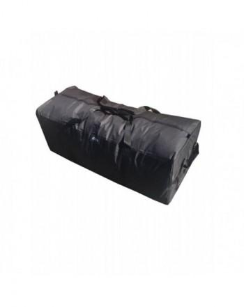 b87754a99e ICEUSA Oversize Duffel Outdoor 50 inch. Men Duffle Bags. Designer Bags  Outlet Online. prev