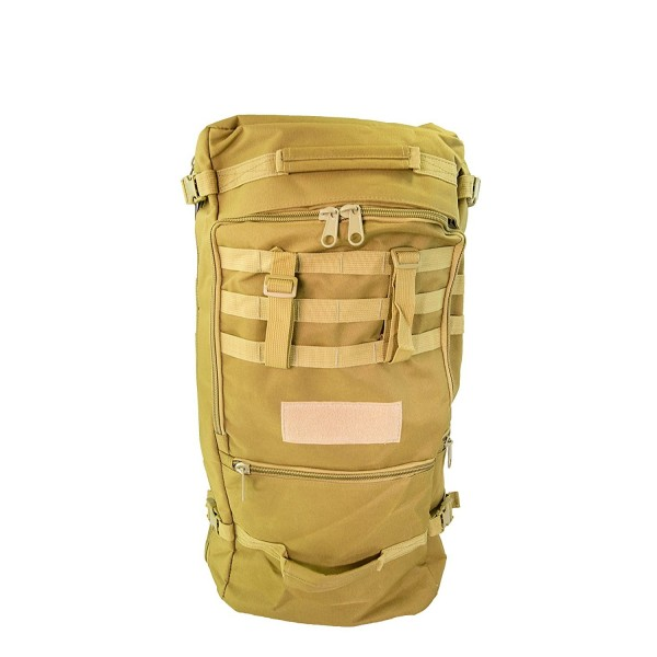 Military Tactical Shoulder convertible concealed