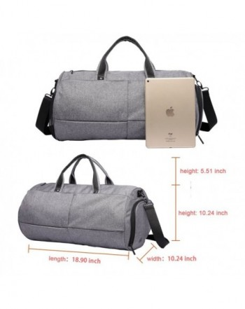 Bags Clearance Sale