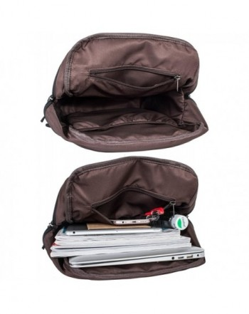Brand Original Bags Outlet Online