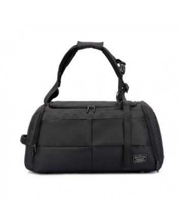 Men Duffle Bags