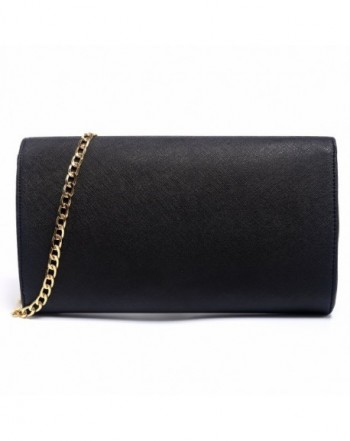 Cheap Designer Clutches & Evening Bags Outlet Online