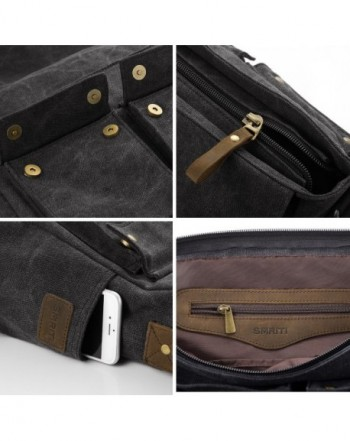 91a897e82e Upgraded SMRITI Messenger Crossbody Shoulder. Men Messenger Bags. Cheap  Designer Bags Online. prev