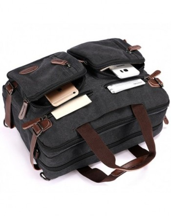 Cheap Designer Bags