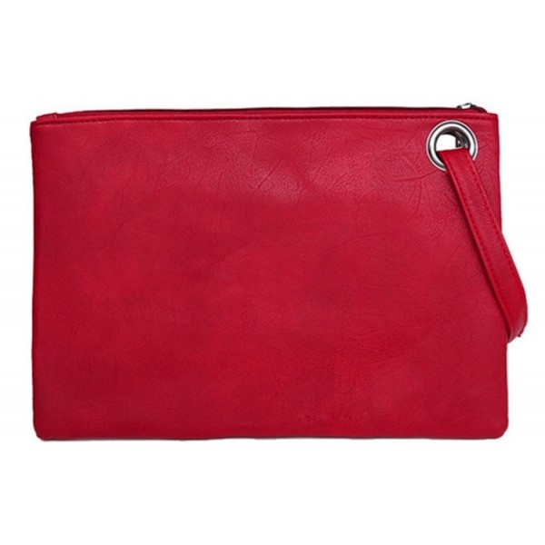 Evening daily casual clutch bag