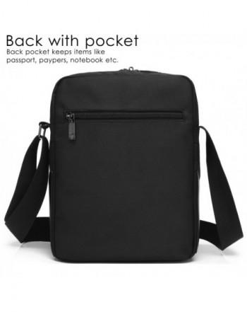 Cheap Designer Bags Online Sale