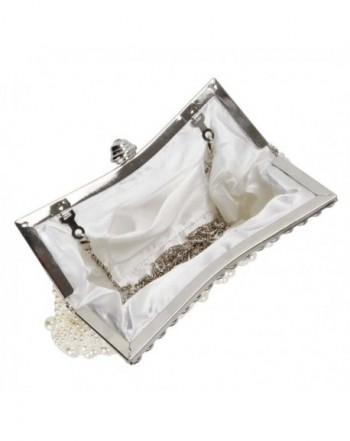 Discount Clutches & Evening Bags Outlet Online