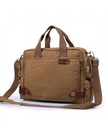XINCADA Messenger Shoulder Handbags Business