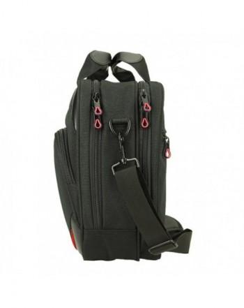 Designer Bags On Sale