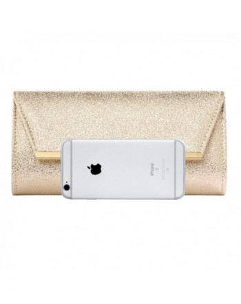 Discount Real Clutches & Evening Bags Wholesale