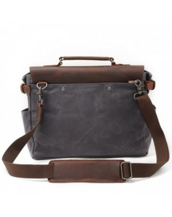 Fashion Bags Online
