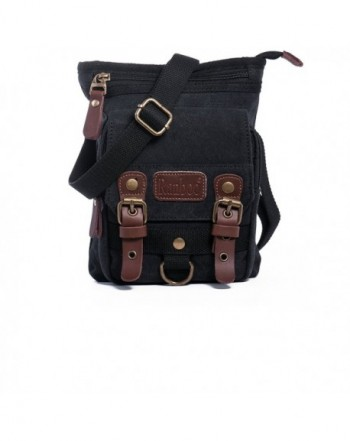 Shoulder Cellphone Carrying Travelling Crossbody