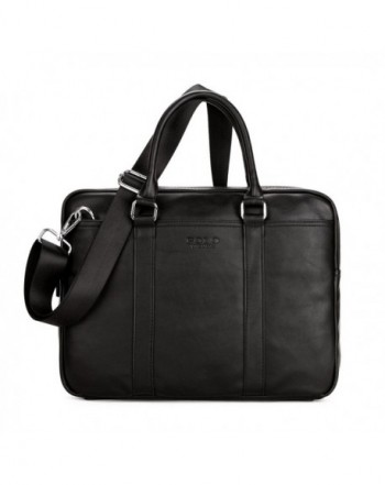 VICUNA POLO Briefcases Messenger Business