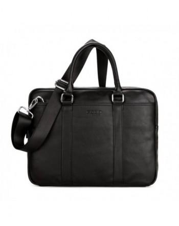 VICUNA POLO Briefcases Messenger Business. Men Messenger Bags. Cheap Bags  Online 9ff9b4f81ea94