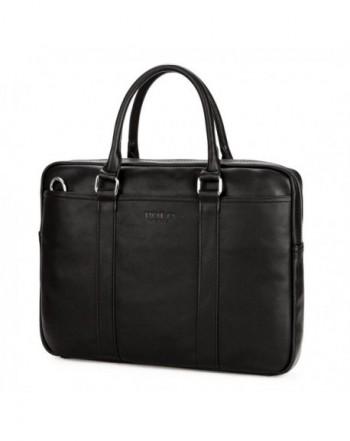 Men Messenger Bags