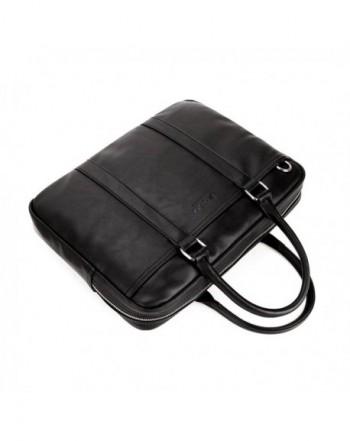 Cheap Bags Online