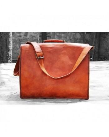 Brand Original Bags Outlet