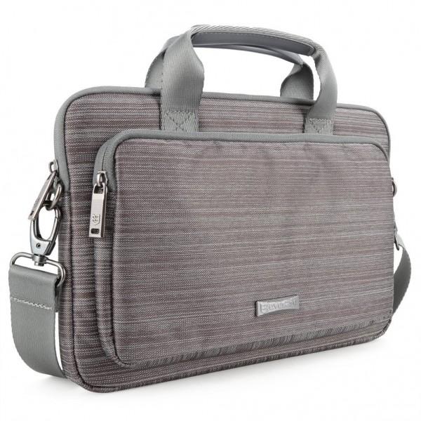 Evecase Briefcase Messenger Chromebook Ultrabook