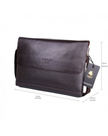 Cheap Real Bags Outlet Online