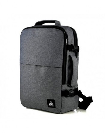Business Messenger Functional Briefcase Computers