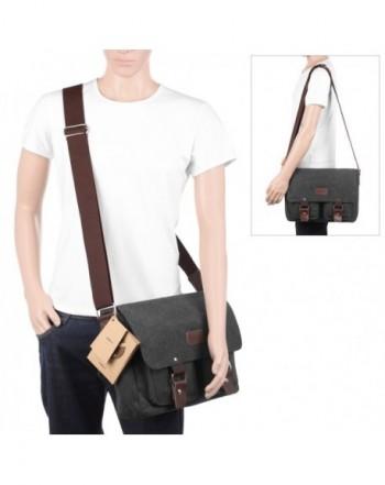 Designer Bags Outlet Online