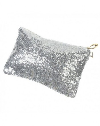 Popular Clutches & Evening Bags for Sale