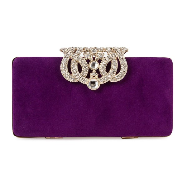 Womens Evening Cocktail Wedding Handbag