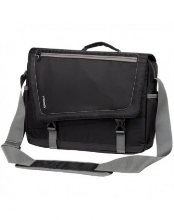 Lightweight Resistant Messenger Shoulder Vonxury