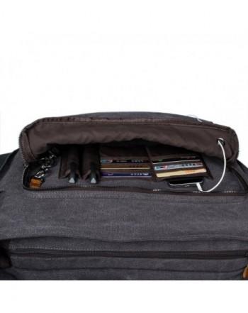 Brand Original Bags Wholesale