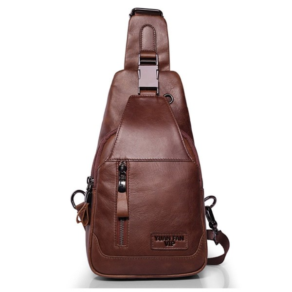 Leather Gracosy Backpack Shoulder 13 3x18 8x5 1