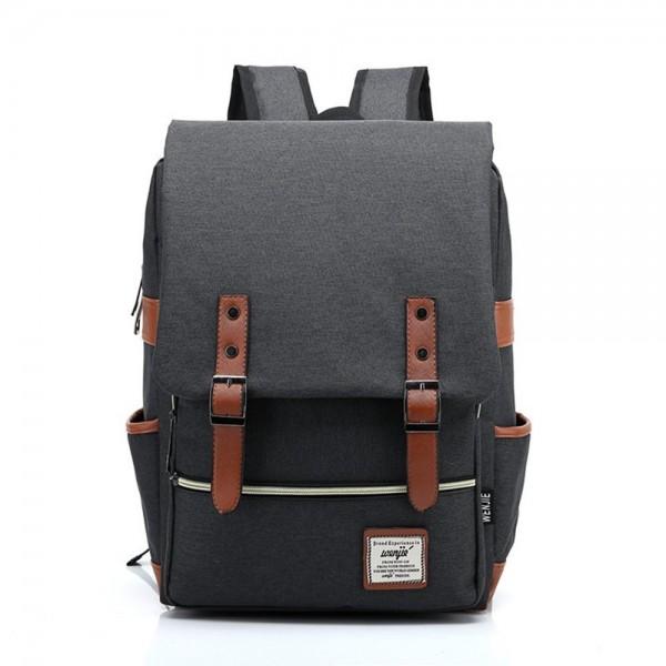 UGRACE Business Backpack Resistant Travelling