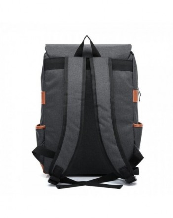 2018 New Bags