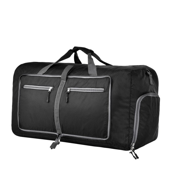 Atralife Foldable Luggage Waterproof Lightweight