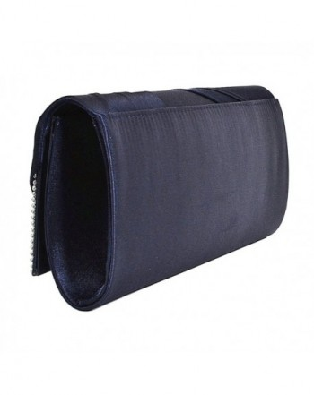 Cheap Designer Clutches & Evening Bags Clearance Sale