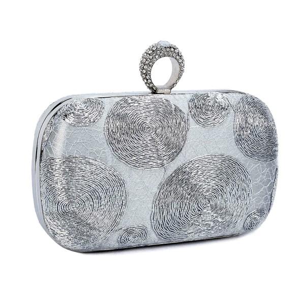 Chichitop Elegant Evening Handbag Wedding