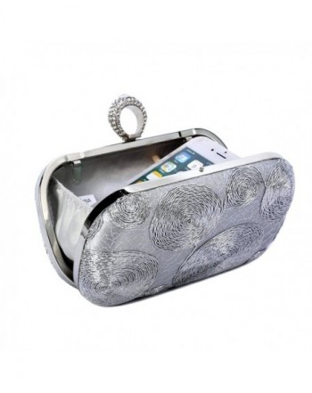 Cheap Clutches & Evening Bags Outlet Online