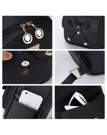 901e352600 Leather Backpack Fashion Small Daypacks. Women s Backpacks. Cheap Backpacks  Clearance Sale. prev