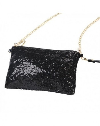 Cheap Real Clutches & Evening Bags Outlet