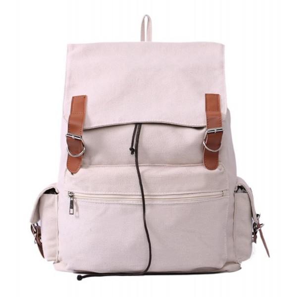 Fashion Handbags Leather Backpack Shoulders