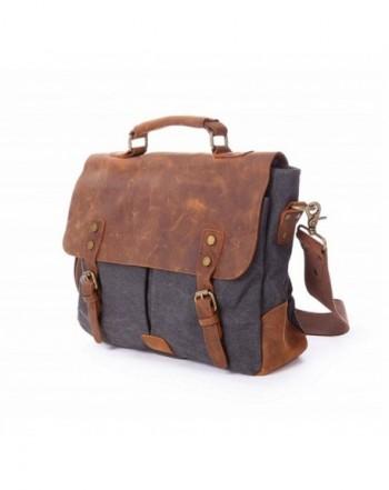 Men Shoulder Bags