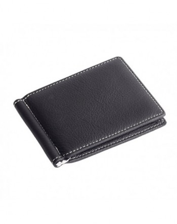 Wallet Rosa Schleife Smooth Leather