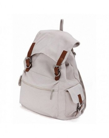 Discount Backpacks for Sale