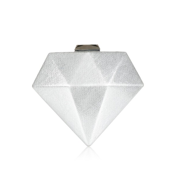 Fashion Diamonds Evening WALLYNS Handbag