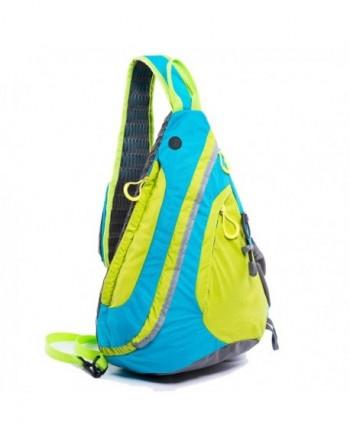 TMLW Waterproof Backpacks Ultralight Multipurpose