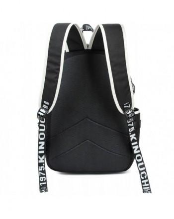 Designer Bags Online Sale
