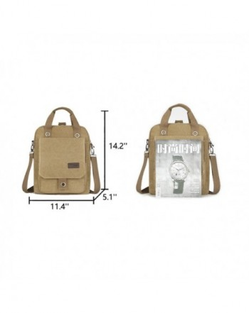 Popular Bags Clearance Sale