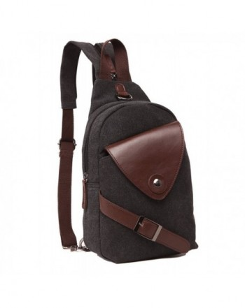 ZUOLUNDUO Backpack Shoulder Rucksack M8639XK
